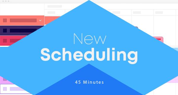 Webinar_Banner-NewScheduling-blue.png