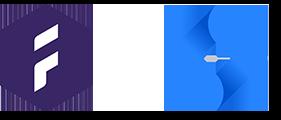fb-jira-logos-1.png