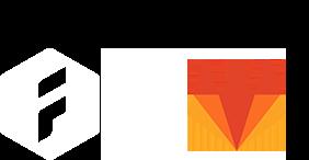 integrations-logo-gitlab.png